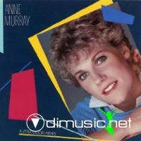 Anne Murray - A Little Good News