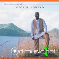 George Howard - The Greatest Hits (1988)