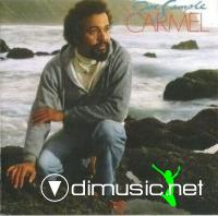 Joe Sample - Carmel (Vinyl, LP, Album) (1979)