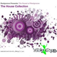 The Sound Of Reelgroove - The House Collection