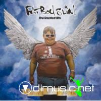 Fatboy Slim - The Greatest Hits