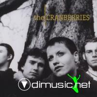 The Cranberries - Greatest Hits (2008)
