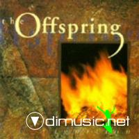 The Offspring - Ignition (1992)
