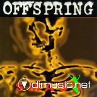 The Offspring - Smash (1994)