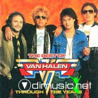 Van Halen - The Best Of