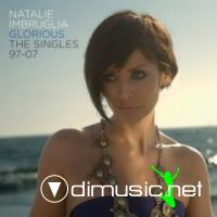 Natalie Imbruglia - Glorious: The Singles 1997 - 2007