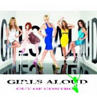Girls Aloud - Out Of Control 1. Promise