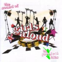 Girls Aloud - The Sound of Girls Aloud: The Greatest Hits