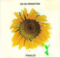 Ce Ce Peniston - Finally