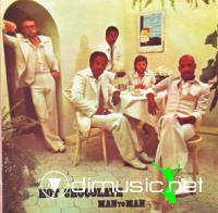 Hot Chocolate  11 Full Albums Funk Rapidshare