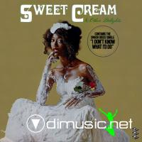 Sweet Cream - Sweet Cream & Other Delights (1978)