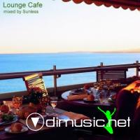 Sunless - Lounge Cafe (2009)