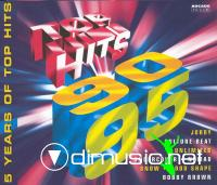 Top Hits 90-95
