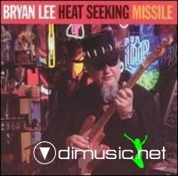 Bryan Lee-Heat Seeking Missile (1995)