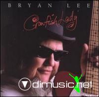 Bryan Lee - Crawfish Lady (2000)