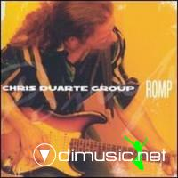 Chris Duarte Group-Romp (2003)