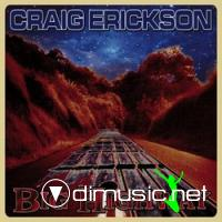 Craig Erickson-Big Highway (2007)
