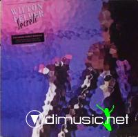 Wilton Felder Featuring Bobby Womack - Secrets