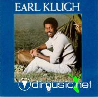 Earl Klugh (with Bob James, Hubert Laws) - Discography (27 albums) - 1976-2008, MP3