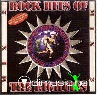 Rock Hits of the Eighties - Mix II (1996)