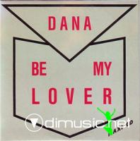 Dana - Be my lover [ WAW]