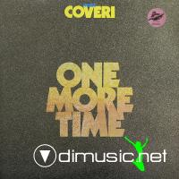 Max Coveri - One More Time [APE]
