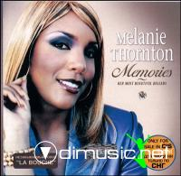 Melanie Thornton -- Memories - Her Most Beautiful Ballads [FLAC]