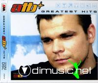 ATB - Greatest Hits (2009)