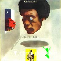 Oliver Lake - Holding Together (1976)