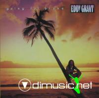 Eddy Grant - Going For Broke  [ 1984]