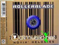 Movin Melodies - Rollerblade