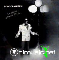 Greg Clayborn - The G-Man From Me To You (1983)