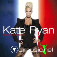 Kate Ryan - French Connection (2009)