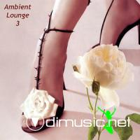 V/A - Ambient Lounge 3