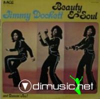 Jimmy Dockett - Beauty & Soul