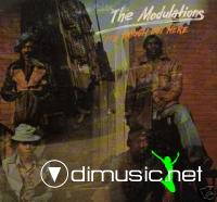 The Modulations - It s Rough Out Here 1975