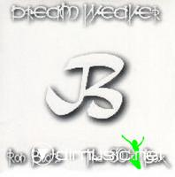 Ron Boots - Dream Weaver (B) - 2000