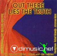 V.A. - Out There Lies the Truth - 1996
