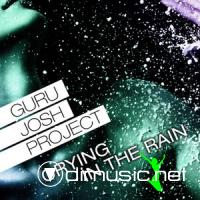 GURU JOSH PROJECT - CRYING IN THE RAIN