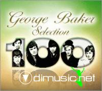George Baker Selection 100 - 2008