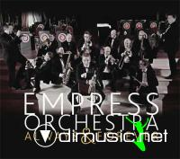 Empress Orchestra - Always & Forever