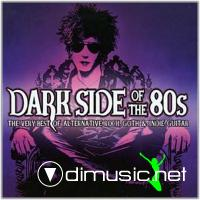 Various - Dark Side Of The 80s