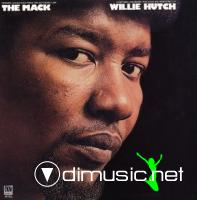 Willie Hutch - The Mack OST - 1973