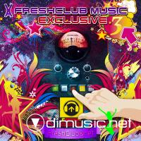 VA-FreshClub Music Exclusive #3