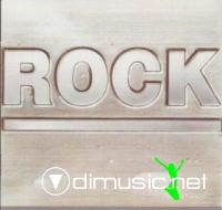 VA - Rock (2009) (6 CD's)