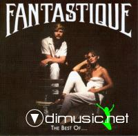 Fantastique - The Best Of
