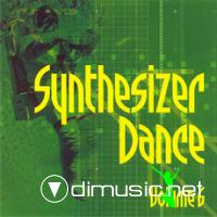Synthesizer Dance Volume 6