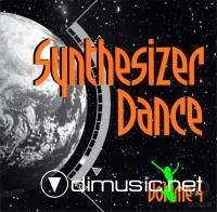 Synthesizer Dance Volume 4
