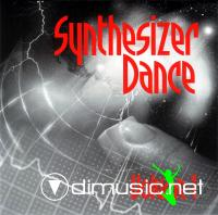 Synthesizer Dance Volume 1