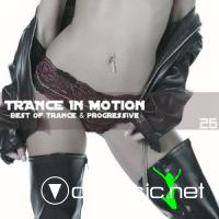 VA - Trance In Motion Vol.26 (2009)